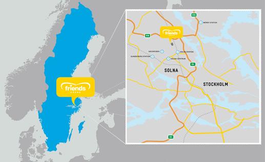 SWEDEN IHS hitta hit-17