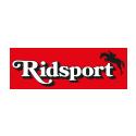 ridsport